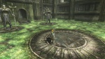 The Legend of Zelda: Twilight Princess HD thumb 9