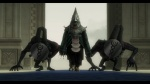The Legend of Zelda: Twilight Princess HD thumb 10
